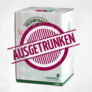 ausgetrunken_saft_box1_sorte