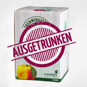 ausgetrunken_saft_box1_apfel