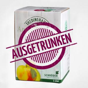 ausgetrunken_saft_box1_apfe_birne